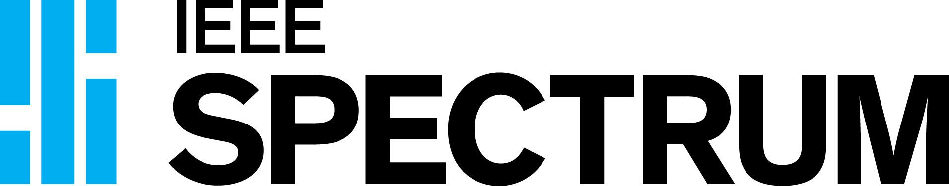 IEEE-Spectrum