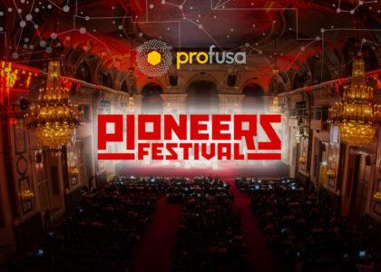 pioneers-profusa